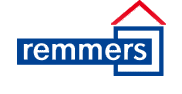Our Partner - Remmers